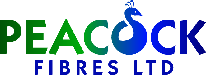 Peacock Fibres Ltd